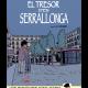 El tresor d'en Serrallonga